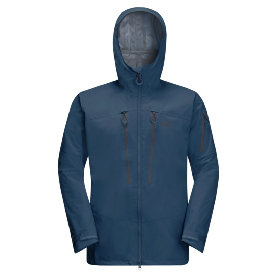 1112631-1024-9-a030-exolight-pro-jacket-m-dark-indigo.png