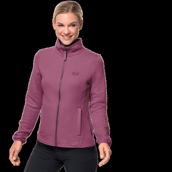 1707791-2094-1-natori-jacket-women-violet-quartz.png