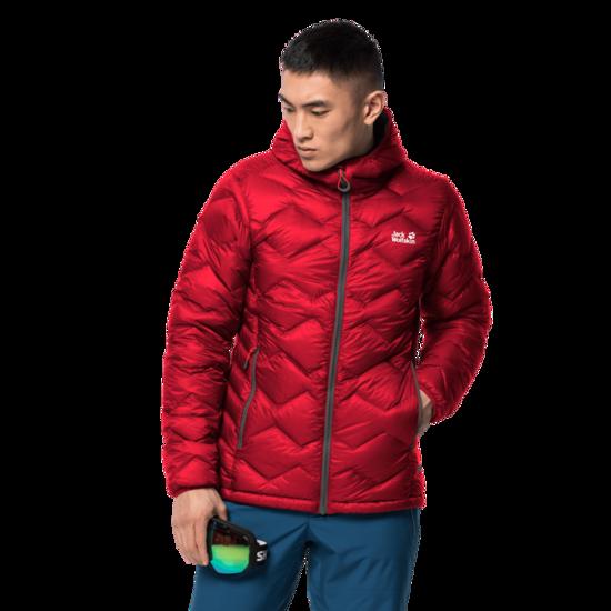 1205721-2590-1-argo-peak-jacket-men-red-fire.png