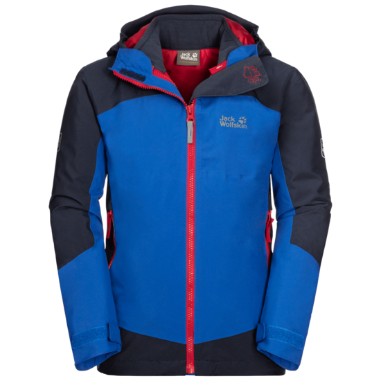 1608192-1201-9-1-ropi-3in1-jacket-kids-coastal-blue.png