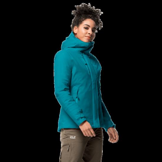 1111601-1221-1-troposphere-jacket-women-dark-cyan.png