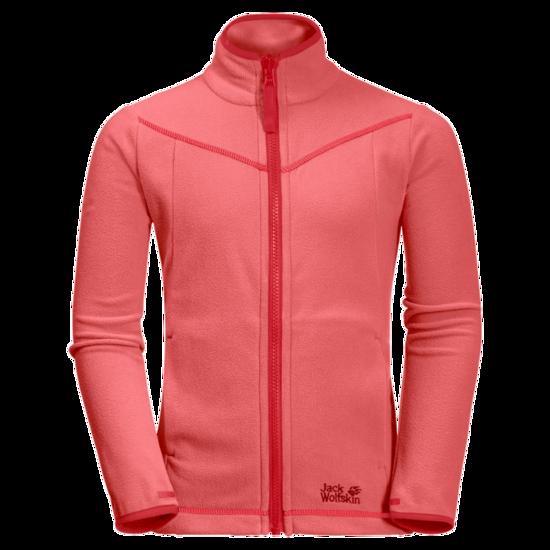 1607881-2072-9-a020-sandpiper-jacket-kids-desert-rose.png