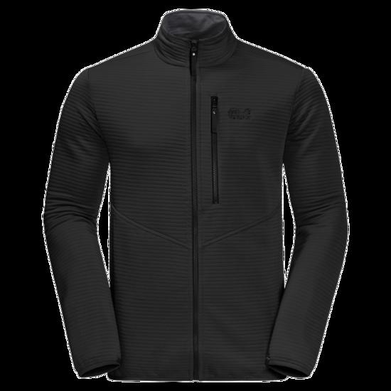 1706481-6000-9-a020-modesto-jacket-men-black.png