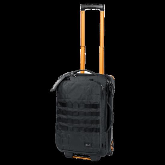 Phantom Roller Bag