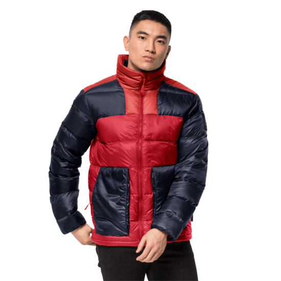 1205621-2102-1-365-flash-down-jacket-men-red-lacquer.png