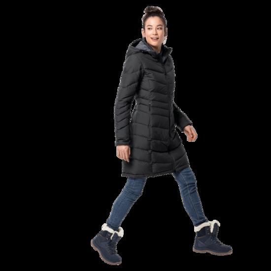 1202081-6000-1-selenium-coat-black.png