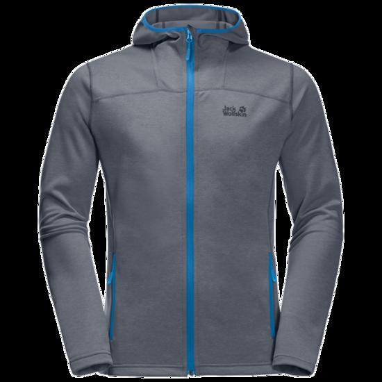 1708411-6505-9-a020-horizon-hooded-jacket-m-pebble-grey.png