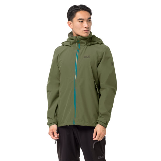 1111131-5107-1-evandale-jacket-m-light-moss.png