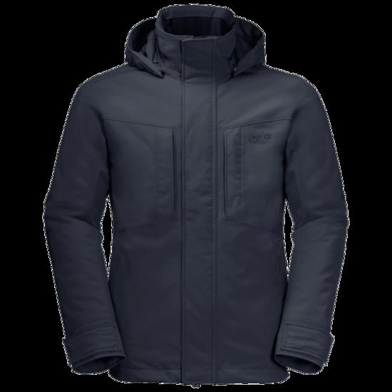 1113331-1010-9-1-glacier-jacket-men-night-blue.png