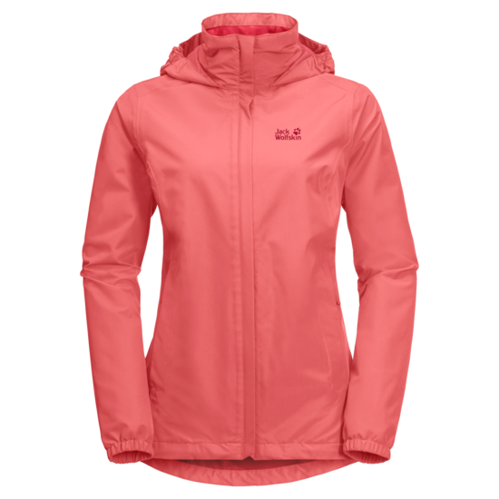 1111201-2072-9-a020-stormy-point-jacket-w-desert-rose.png