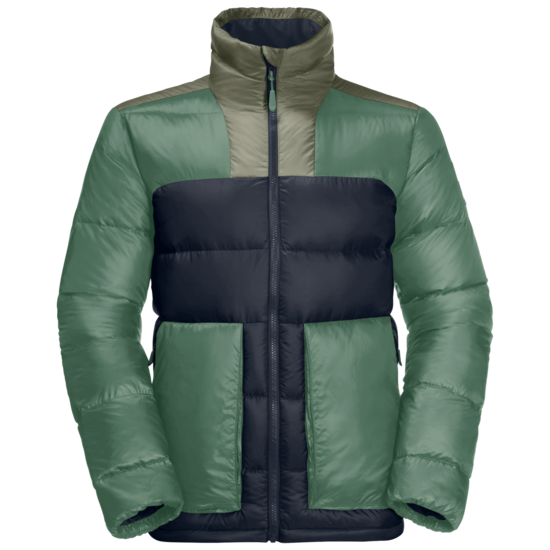 1205621-1010-9-1-365-flash-down-jacket-men-night-blue.png