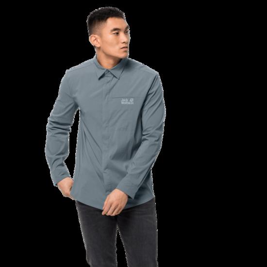 1403072-6098-1-jwp-ls-shirt-men-storm-grey.png