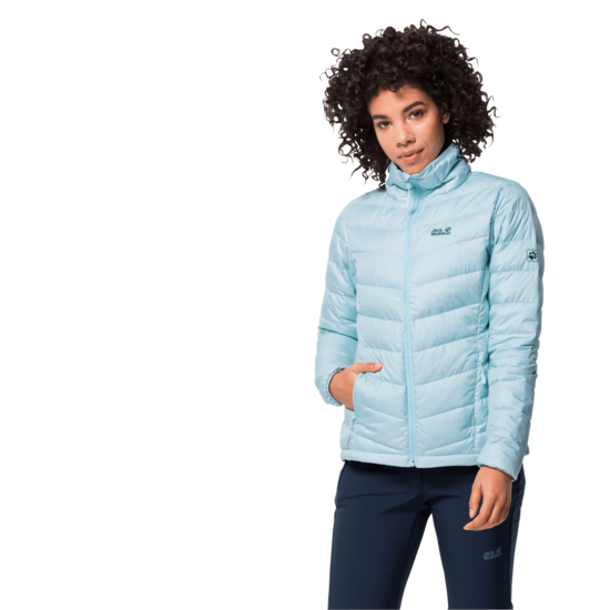 1205861-1231-1-helium-peak-jacket-women-frosted-blue.png