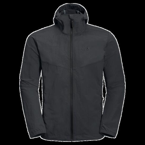 1305991-6350-9-a020-lakeside-jacket-m-phantom.png