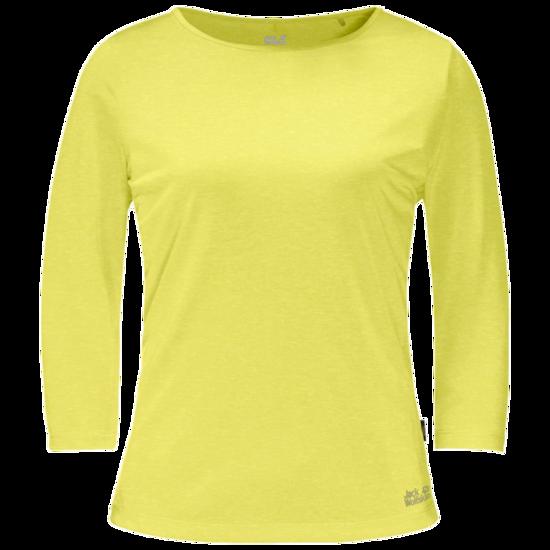 Sorbet Athletic Shirt Women
