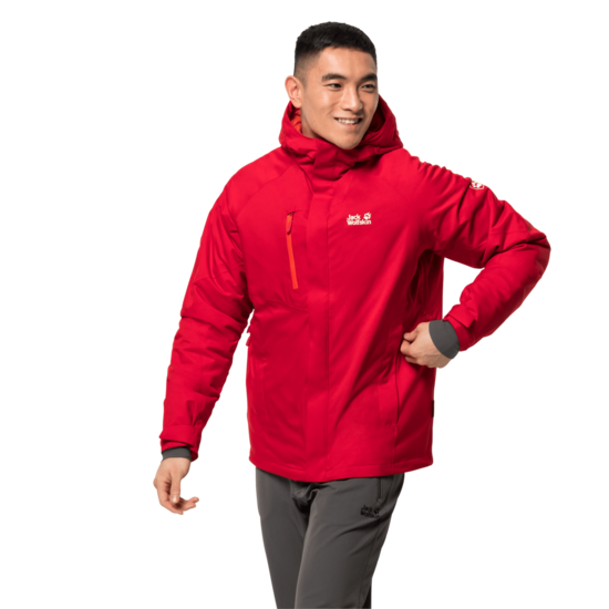 1111711-2102-1-troposphere-jacket-men-red-lacquer.png