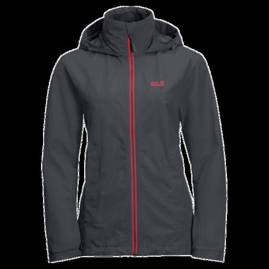1111191-6233-9-a020-evandale-jacket-w-ebony.png