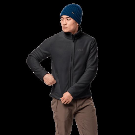 1702064-6000-1-moonrise-jacket-men-black.png