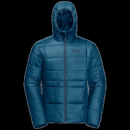 1205301-1350-9-1-argon-thermic-jacket-men-dark-cobalt.png