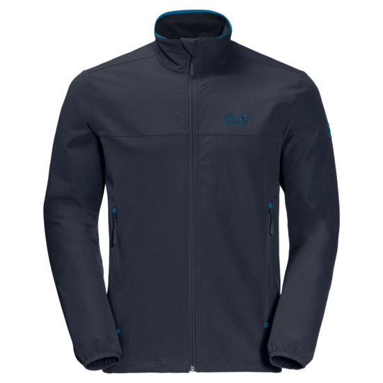 1305471-1010-9-a020-crestview-jacket-men-night-blue.png