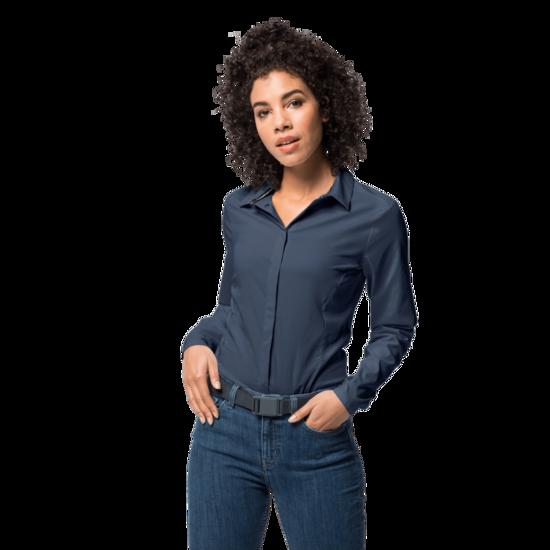 1403082-1010-1-jwp-ls-shirt-women-night-blue.png