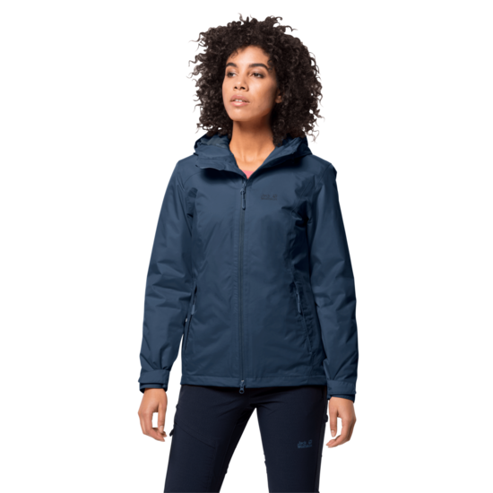 1113711-1024-1-frosty-morning-jacket-women-dark-indigo.png