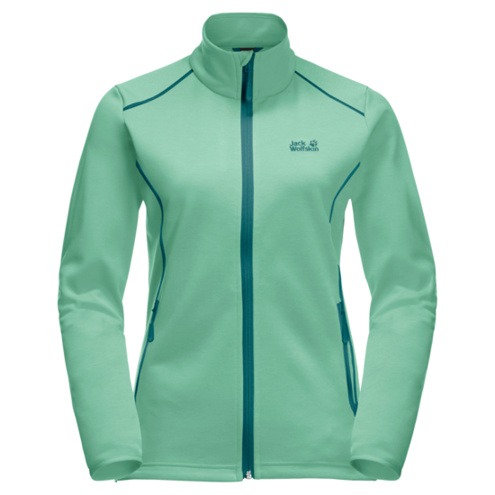 1708521-4076-9-a020-horizon-jacket-w-pacific-green.png