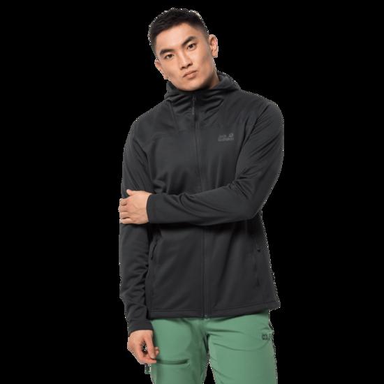 1708411-6000-1-horizon-hooded-jacket-men-black.png
