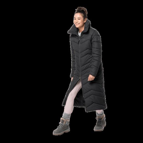 1205481-6000-1-kyoto-long-coat-women-black.png
