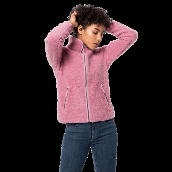 1708731-2120-1-high-cloud-jacket-women-dusty-pink.png