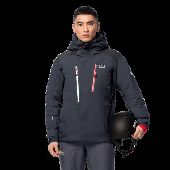 1113371-6230-1-snow-summit-jacket-men-ebony.png