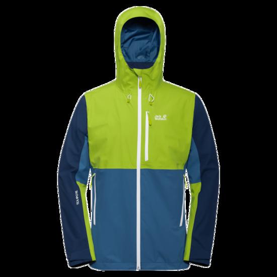 1112991-1130-9-a030-eagle-peak-jacket-m-indigo-blue.png