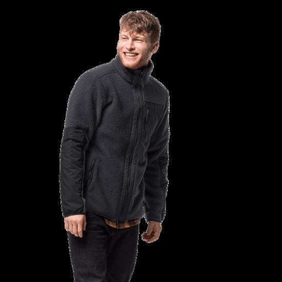 1709001-6350-1-kingsway-jacket-men-phantom.png