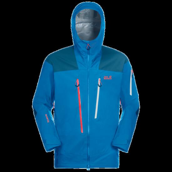 1113361-1361-9-1-solitude-mountain-jacket-men-blue-pacific.png