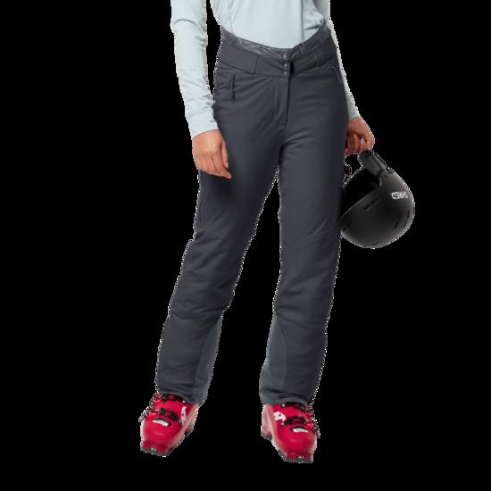 1113491-6230-1-snow-summit-pants-women-ebony.png