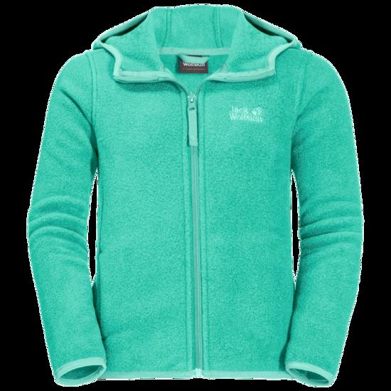 1607621-4118-9-1-baksmalla-hooded-jacket-kids-electric-green.png
