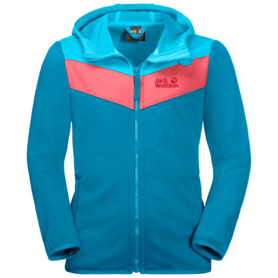 1608661-1018-9-1-three-oaks-jacket-kids-blue-reef.png