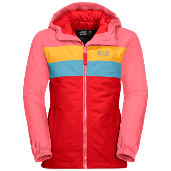 1608591-2681-9-1-four-lakes-jacket-kids-fiery-red.png