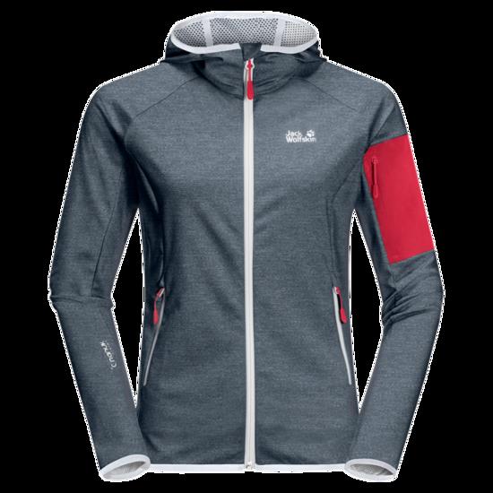 1708681-1024-9-a020-milford-hooded-jacket-w-dark-indigo.png