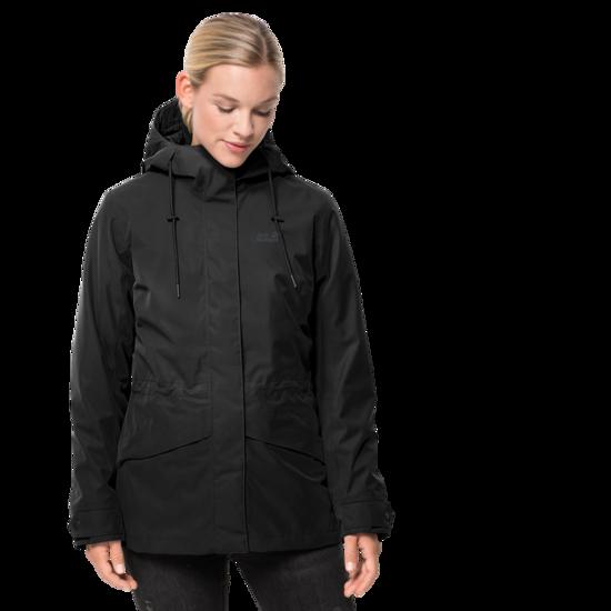 1111791-6000-1-rochelle-3-in-1-jacket-women-black.png