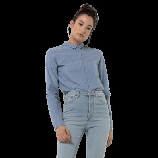 1403291-1216-1-nepa-river-shirt-women-bluewash.png