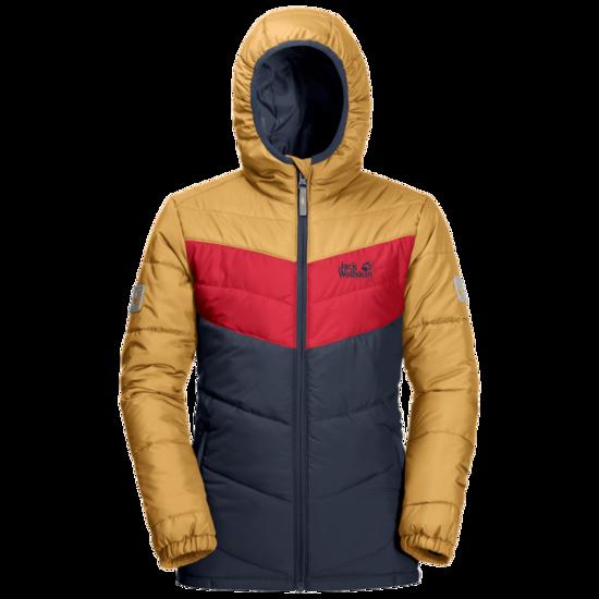 1608631-1010-9-1-three-hills-jacket-kids-night-blue.png