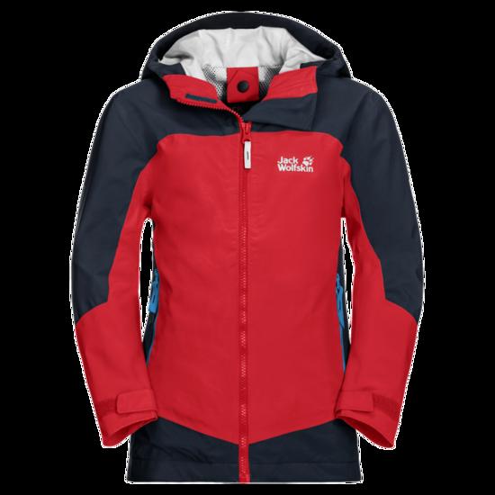 1608491-2015-9-a010-ropi-jacket-boys-peak-red.png