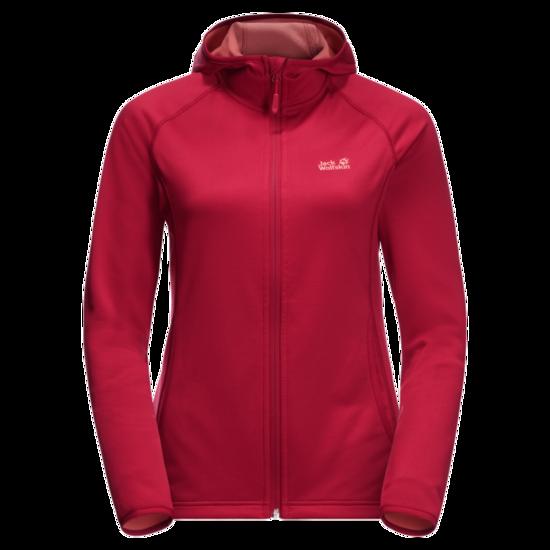 1708511-2301-9-a020-star-jacket-w-scarlet.png