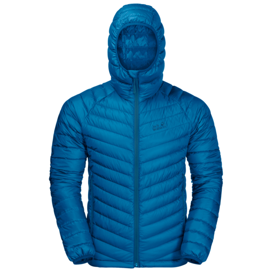 1204421-1361-9-1-atmosphere-jacket-men-blue-pacific.png