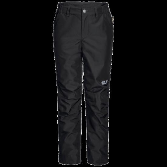 1608091-6000-9-1-snowy-days-pants-kids-black.png