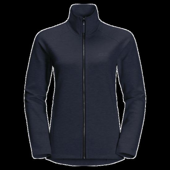 1709241-1910-9-a020-bilbao-jacket-w-midnight-blue.png
