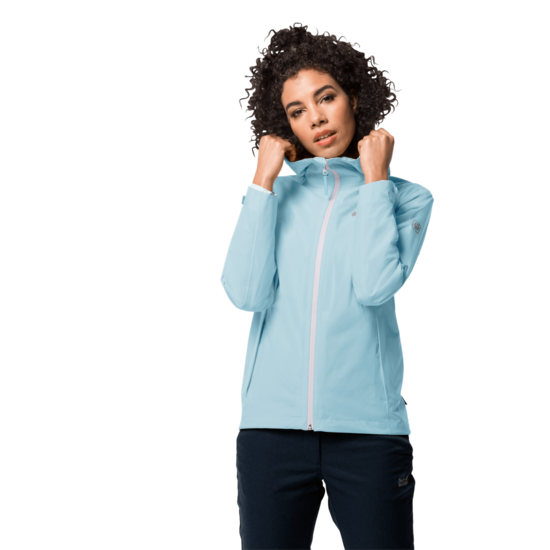 1111513-1231-1-jwp-shell-women-frosted-blue.png