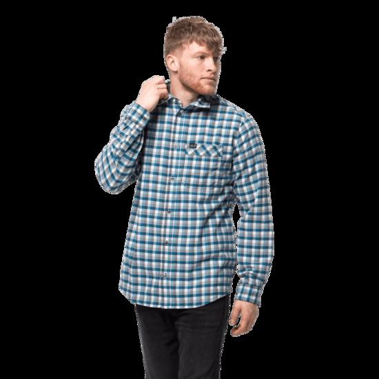 1403341-7630-1-river-town-shirt-men-night-blue-checks.png