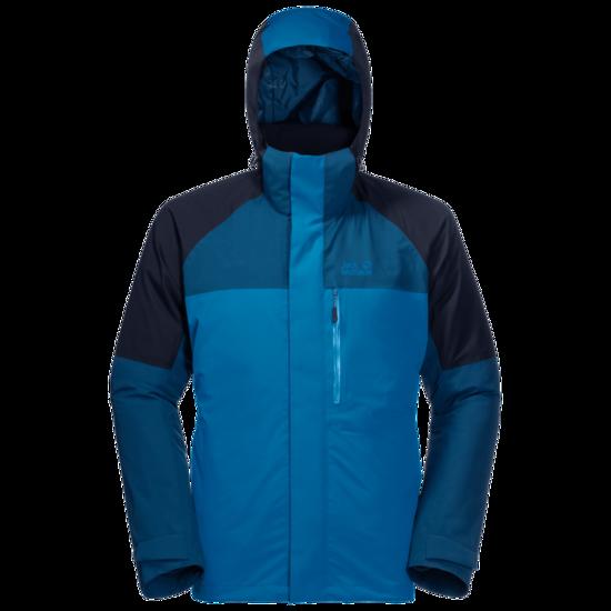 1112212-1361-9-1-steting-peak-jacket-men-blue-pacific.png